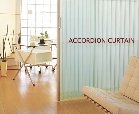 Curtains Ideas accordion curtain : ブラインド、カーテンのことなら「赤窓.com」-立川装備株式会社-赤窓の ...
